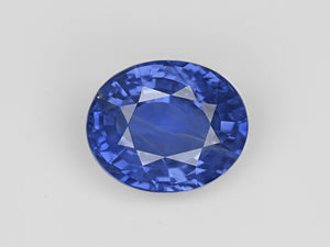 8802999-oval-intense-blue-grs-sri-lanka-natural-blue-sapphire-7.11-ct