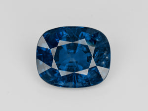 8803000-cushion-intense-royal-blue-grs-burma-natural-blue-sapphire-9.58-ct