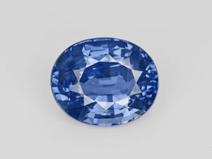 8803002-oval-lustrous-cornflower-blue-grs-sri-lanka-natural-blue-sapphire-9.73-ct