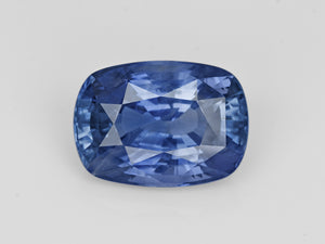 8803003-cushion-velvety-cornflower-blue-grs-sri-lanka-natural-blue-sapphire-11.13-ct