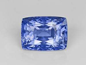 8803004-rectangular-lustrous-intense-blue-grs-sri-lanka-natural-blue-sapphire-9.60-ct