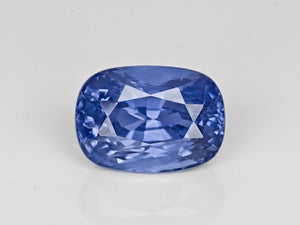 8803005-cushion-velvety-intense-blue-grs-sri-lanka-natural-blue-sapphire-9.80-ct