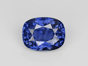 8803006-cushion-fiery-vivid-royal-blue-grs-madagascar-natural-blue-sapphire-10.34-ct