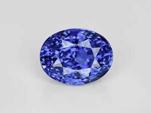 8803011-oval-fiery-intense-blue-sri-lanka-natural-blue-sapphire-11.06-ct