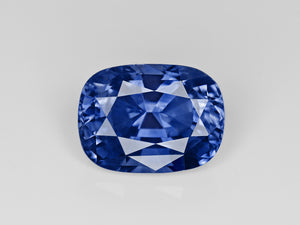 8803025-cushion-fiery-intense-blue-madagascar-natural-blue-sapphire-5.36-ct