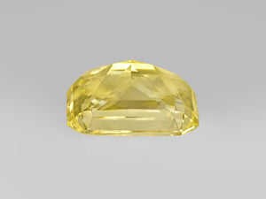 8803028-octagonal-lustrous-yellow-sri-lanka-natural-yellow-sapphire-10.16-ct