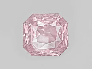 8803055-octagonal-lustrous-light-pink-with-orangish-hue-aigs-madagascar-natural-padparadscha-4.91-ct