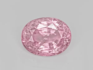 8803060-oval-pastel-pink-with-orangy-hue-aigs-madagascar-natural-padparadscha-3.18-ct
