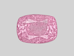 8803062-cushion-lustrous-pink-with-slight-orangish-hue-grs-sri-lanka-natural-padparadscha-8.07-ct