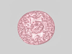 8803063-oval-lustrous-soft-orangy-pink-grs-sri-lanka-natural-padparadscha-2.65-ct