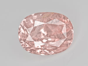 8803064-oval-pastel-pinkish-orange-grs-sri-lanka-natural-padparadscha-4.81-ct