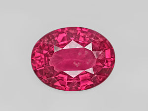8803067-oval-fiery-neon-pinkish-red-gia-tanzania-natural-spinel-6.60-ct
