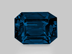 8803068-octagonal-dark-blue-gia-madagascar-natural-spinel-11.39-ct