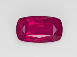8803070-cushion-velvety-pigeon-blood-red-grs-mozambique-natural-ruby-3.41-ct
