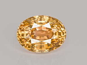 8803071-oval-lustrous-vivid-golden-yellow-aigs-sri-lanka-natural-yellow-sapphire-14.90-ct