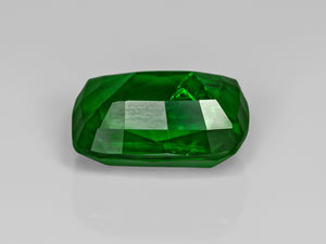 8803073-cushion-deep-chrome-green-gia-kenya-natural-tsavorite-garnet-5.01-ct