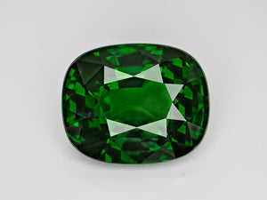 8803074-cushion-fiery-deep-chrome-green-gia-kenya-natural-tsavorite-garnet-8.98-ct