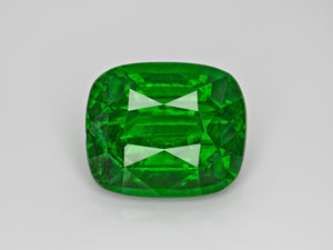 8803075-cushion-fiery-vivid-green-gia-kenya-natural-tsavorite-garnet-5.13-ct