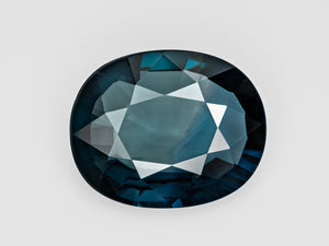 8803076-oval-dark-greenish-blue-color-zoning-grs-madagascar-natural-blue-sapphire-6.13-ct