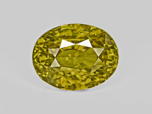 8803077-oval-fiery-vivid-yellowish-green-changing-to-brownish-yellow-gia-madagascar-natural-alexandrite-21.85-ct