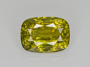 8803078-cushion-intense-yellowish-green-changing-to-brownish-yellow-gia-madagascar-natural-alexandrite-12.28-ct