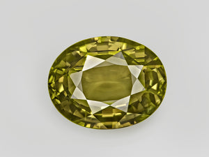 8803079-oval-deep-yellowish-green-changing-to-yellowish-brown-gia-madagascar-natural-alexandrite-10.25-ct
