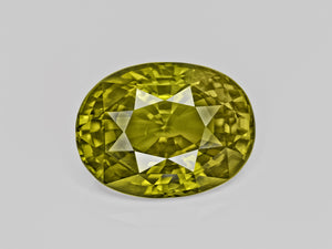 8803080-oval-intense-yellowish-green-changing-to-brownish-yellow-gia-madagascar-natural-alexandrite-9.97-ct