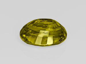 8803081-oval-fiery-deep-yellowish-green-changing-to-brownish-yellow-gia-madagascar-natural-alexandrite-12.10-ct