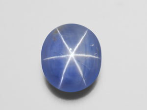 8803082-cabochon-violetish-blue-aigs-sri-lanka-natural-blue-star-sapphire-33.24-ct