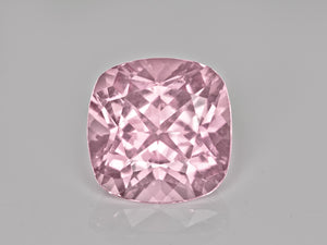 8803086-cushion-lustrous-orange-pink-grs-madagascar-natural-padparadscha-1.95-ct