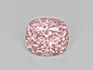 8803088-cushion-lustrous-pinkish-orange-grs-madagascar-natural-padparadscha-1.24-ct