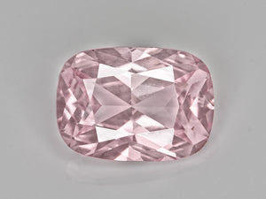 8803089-cushion-soft-pinkish-orange-grs-madagascar-natural-padparadscha-1.04-ct