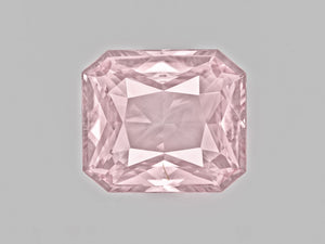 8803090-octagonal-soft-pinkish-orange-aigs-sri-lanka-natural-padparadscha-1.06-ct