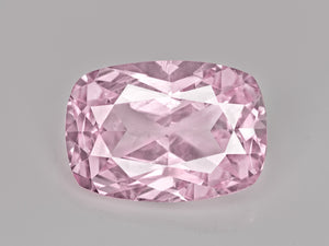8803091-cushion-pastel-orange-pink-grs-sri-lanka-natural-padparadscha-1.08-ct