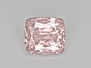 8803092-cushion-lustrous-soft-pinkish-orange-aigs-madagascar-natural-padparadscha-2.05-ct
