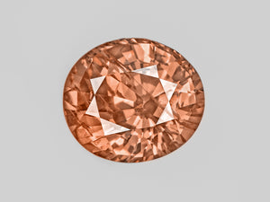 8803095-oval-fiery-vivid-pinkish-orange-lotus-madagascar-natural-padparadscha-1.07-ct