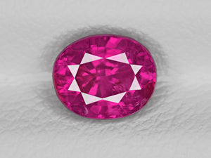 8803099-oval-rich-vivid-pinkish-red-lotus-afghanistan-natural-ruby-1.10-ct