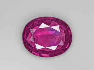 8803100-oval-intense-purplish-red-lotus-afghanistan-natural-ruby-1.62-ct