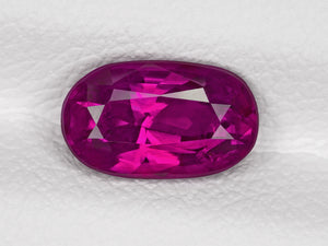 8803101-oval-deep-purplish-red-gia-afghanistan-natural-ruby-1.37-ct