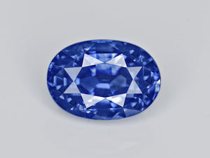 8803102-oval-fiery-vivid-cornflower-blue-gia-kashmir-natural-blue-sapphire-1.71-ct