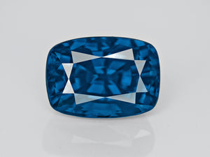 8803103-cushion-fiery-rich-cornflower-blue-gia-grs-madagascar-natural-blue-sapphire-1.83-ct