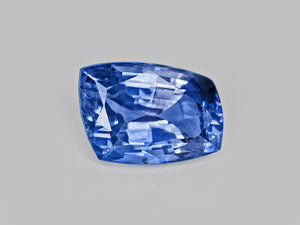 8803105-fancy-velvety-intense-blue-igi-burma-natural-blue-sapphire-6.16-ct