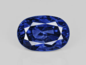 8803106-oval-fiery-intense-royal-blue-gia-grs-kashmir-natural-blue-sapphire-3.17-ct