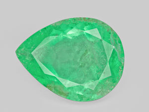 8803107-pear-lively-green-colombia-natural-emerald-75.16-ct