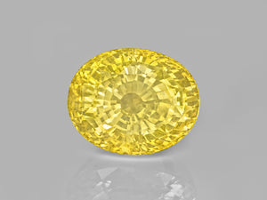 8803109-oval-fiery-intense-yellow-igi-sri-lanka-natural-yellow-sapphire-12.69-ct