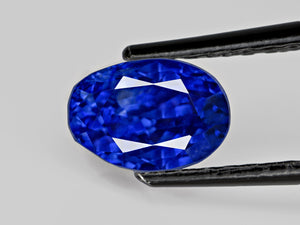 8803112-oval-fiery-vivid-royal-blue-grs-kashmir-natural-blue-sapphire-2.54-ct