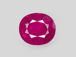 8803119-oval-deep-pinkish-red-igi-burma-natural-ruby-1.41-ct