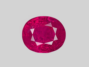8803192-oval-rich-velvety-pinkish-red-gii-burma-natural-ruby-2.15-ct