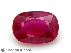 8803195-oval-rich-intense-red-with-a-slight-pinkish-hue-grs-mozambique-natural-ruby-4.06-ct