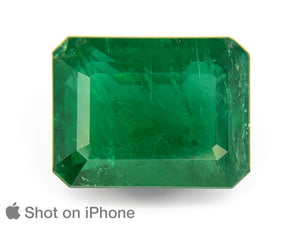 8803196-octagonal-royal-green-grs-zambia-natural-emerald-6.71-ct